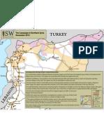2012-11-07 N Syria Map-9Nov.pdf