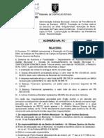 APL_011_2007_IPECS_P01469_04.pdf