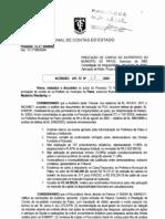 APL_001_2007_PATOS_P05686_02.pdf