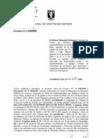 APL_645_2007_DIAMANTE._P03618_033.pdf