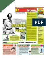 PP 070113 Trome Lima - Trome - Escolar - pag 22.pdf