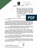 APL_973_2007_CURRAL DE CIMA_P04990_07.pdf
