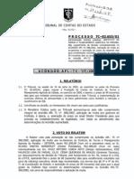 APL_404_2007_INTERPA_P03655_01.pdf