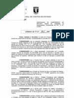 APL_865_2007_APOSENTADORIA_P09525_97.pdf
