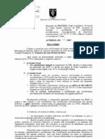 APL_519_2007_PAULISTAL_P02416_06.pdf