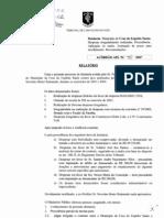 APL_040_2007_CRUZ DO ESPIRITO SANTO_P01391_06.pdf