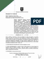 APL_214_2007_ FUMP_P01904_05.pdf