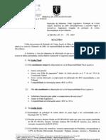 APL_014_2007_MATARACA_P3857_03.pdf