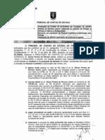 APL_872_2007_CONDADO_P02320_06.pdf