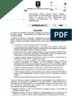 APL_013_2007_RADIO TABAJARA_P02129_06.pdf