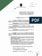APL_988_2007_PARARI_P01665_07.pdf