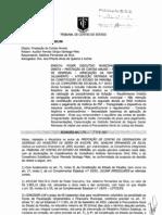 APL_547_2007_SERRA DA RAIZ_P02009_06.pdf