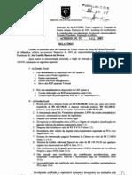 APL_666_2007_ALHANDRA_P02087_06.pdf