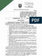 APL_363_2007_ FADEF_P01878_06.pdf