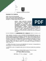 APL_836_2007_CAMPINA GRANDE_P06400_05.pdf