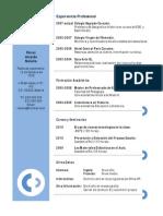 curriculum_profesor_10.pdf