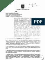 APL_386_2007_NOVA OLINDA_P02502_06.pdf