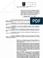 APL_661_2007_ALHANDRA_P02669_06.pdf