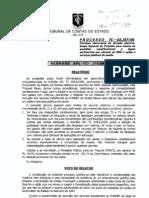 APL_172_2007_GOVERNO DO ESTADO_P03257_06.pdf
