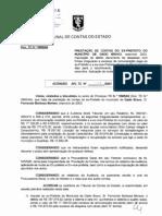 APL_111_2007_GADO BRAVO _P05585_02.pdf