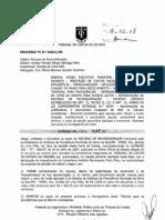 APL_975_2007_IPSER_P02011_05.pdf