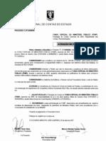 APL_265_2007_FEMP _P02490_06.pdf