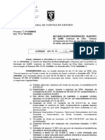 APL_002_2007_SUME_P03544_03.pdf