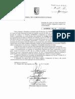 APL_459_2007_CABEDELO_P01710_04.pdf