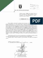 APL_643_2007_PILOES._P01760_06.pdf
