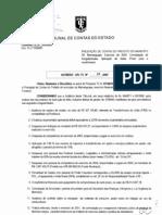 APL_048_2007_MAMANGUAPE_P03746_03.pdf