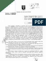 APL_750_2007_MALTA_P05571_02.pdf