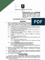 APL_808_2007_NOVA FLORESTA_P02324_06.pdf