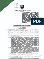 APL_285_2007_DESPESA PUBLICA_P01962_05.pdf