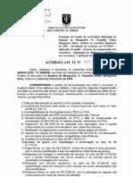 APL_450_2007_SANTANA DE MANGUEIRA_P03606_03.pdf