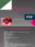 presentacion DPPNI final.pptx