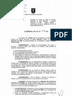 APL_542_2007_SERRA REDONDA_P01952_06.pdf