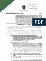 APL_157_2007_MONTE HOREBE_P03709_04.pdf