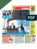 PP 100113 Trome Lima - Trome - Escolar - pag 20.pdf
