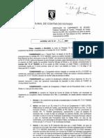 APL_765_2007_TAVARES _P04953_05.pdf