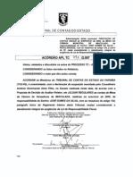 APL_781_2007_IMACULADA_P02156_06.pdf