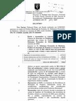 APL_284_2007_PAULISTA_P05687_02.pdf
