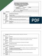 TRANSVESALIDAD TALLER DE DISEÑO.pdf