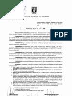 APL_494_2007_UMBUZEIRO_P03866_03.pdf