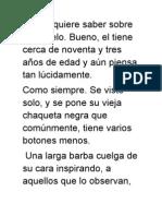 Texto Del Abuelo