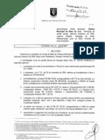 APL_582_2007_BREJO DO CRUZ _P02666_06.pdf