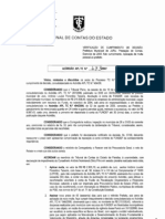 APL_673_2007_JURU_P04657_06.pdf