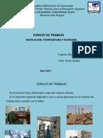 ESPACIO DE TRABAJO.pptx