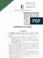 APL_136_2007_QUEIMADAS_P0785_02.pdf