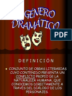 3powerpointgnerodramatico-111104224031-phpapp02