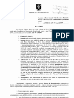 APL_603_2007_SERRA GRANDE_P01105_06.pdf